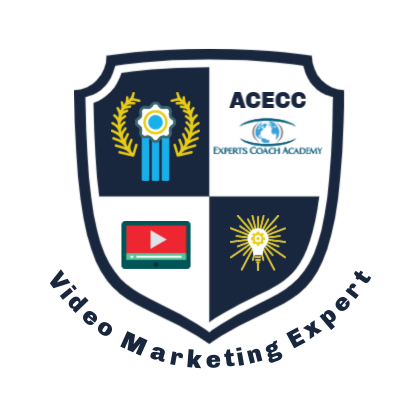 Career Coach in Video Marketing